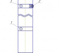 Монтаж (прокачка) гидрозащиты ПБ92