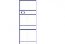 Монтаж (прокачка) гидрозащиты 3ПБ92, 4ПБ92 и их модификаций