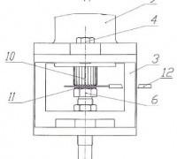 Монтаж УЭЦН компрессионного типа. Шинирование (шимсование) муфт 10.1 НК5А.00.000ИМ