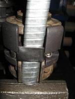 Внешний вид протектолайзера ПУ-5