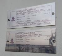 Требования к наземному оборудованию для запуска погружных вентильных электродвигателей ВПЭД