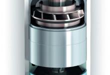 УЭЦН - Установка погружного Электро Центробежного насоса в полном комплекте