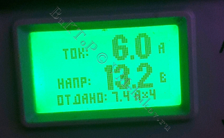 Распиновка диагностического разъема OBD-II Шевроле Круз (Chevrolet Cruze)