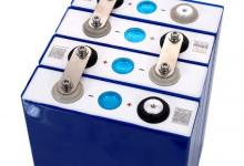 Покупка на Алиэкспресс литий железо фосфатной (LiFePO4) аккумуляторной батареи производителя VariCore 3,2V 90Ah (90000mAh)