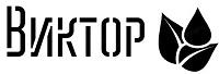 BuKToP. Блог ЭЦН'щика